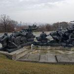 The Motherland Monument, Rodina Mat