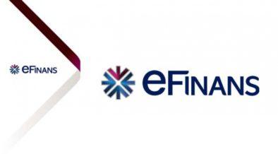 eFinans E-Arşiv Entegrasyonu